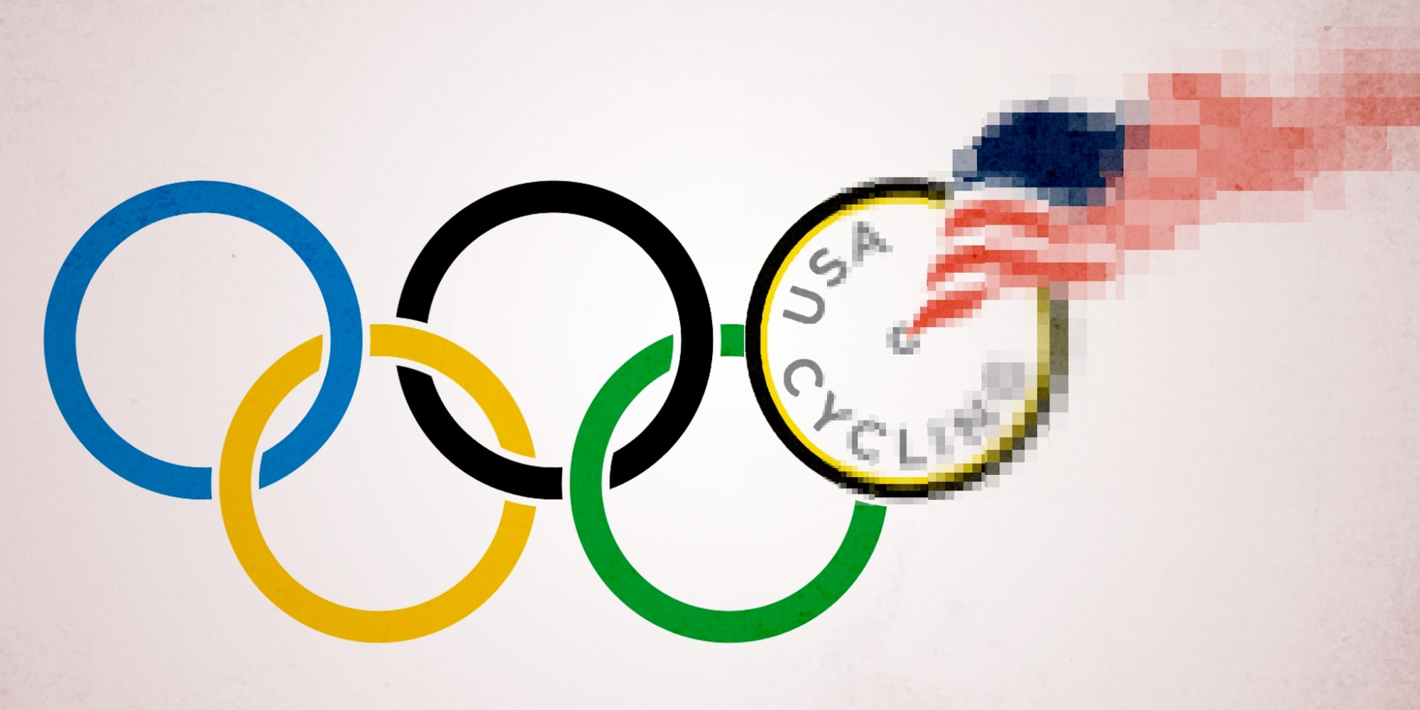 hight resolution of 260x320 gold medal olympic medal trophy clip art 2048x1024 ibm s sensorsdalytics powered usa women s cycling to