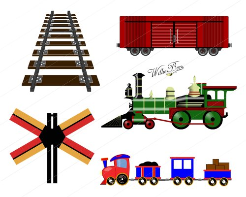 small resolution of 3000x2400 train svg railroad tracks svg railway transportation railway