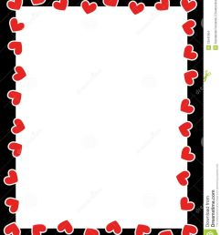 450x464 pe world clipart 1113x1300 valentines day clip art valentine s day clip art borders [ 1113 x 1300 Pixel ]