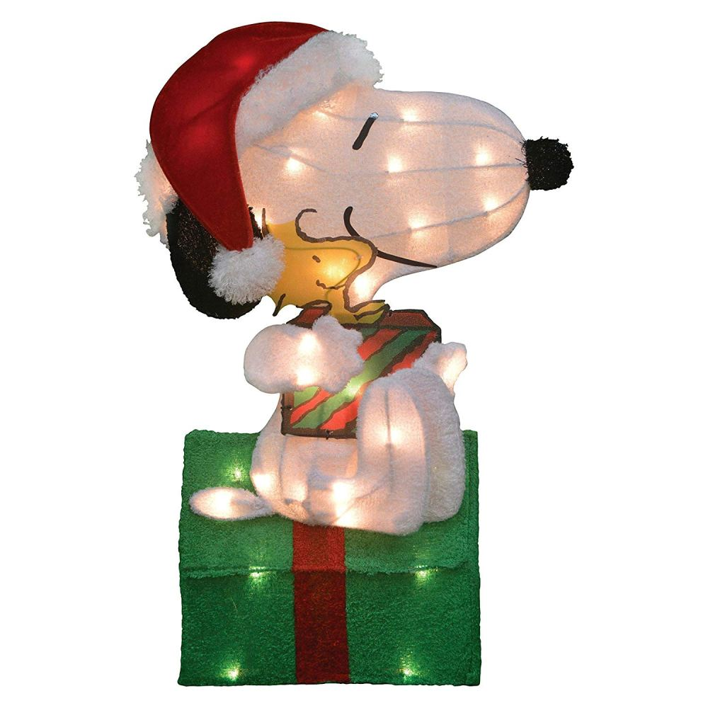 medium resolution of 1500x1500 christmas peanuts snoopy and woodstock pre