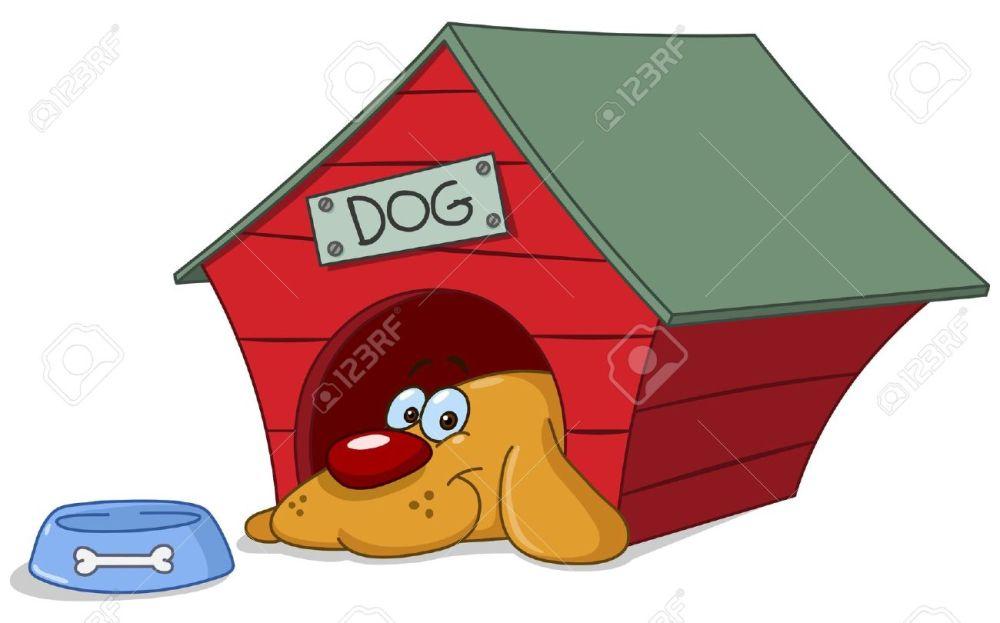 medium resolution of 1300x810 dog bone clipart suggestions for dog bone clipart download dog