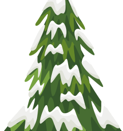 4587x6313 snowy pine tree png clipart imageu200b gallery yopriceville [ 4587 x 6313 Pixel ]