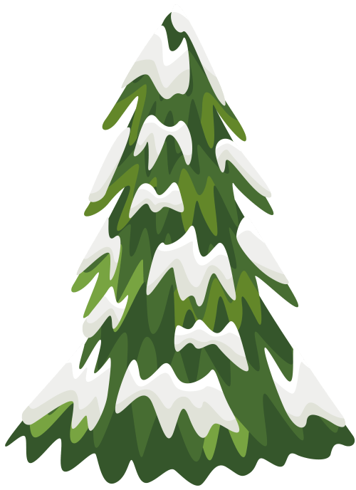 small resolution of 4587x6313 snowy pine tree png clipart imageu200b gallery yopriceville