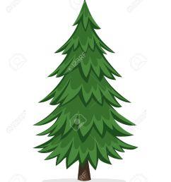 1040x1300 cartoon pine trees free download clip art [ 1040 x 1300 Pixel ]
