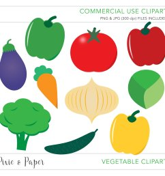 3000x3000 commercial use clipart commercial use clip art vegetable clipart [ 3000 x 3000 Pixel ]
