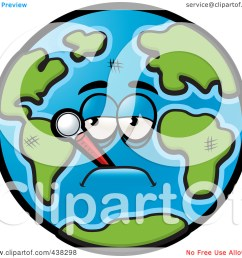 1080x1024 collection of sick earth clipart high quality free cliparts [ 1080 x 1024 Pixel ]