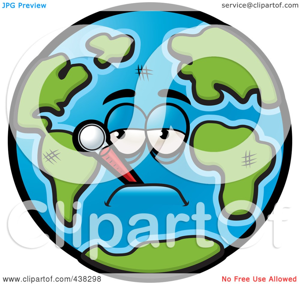 medium resolution of 1080x1024 collection of sick earth clipart high quality free cliparts