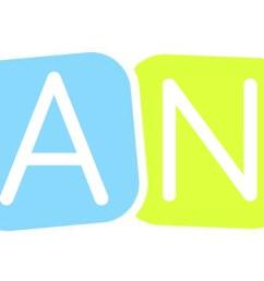 3042x796 clip art thank you banner clip art [ 3042 x 796 Pixel ]