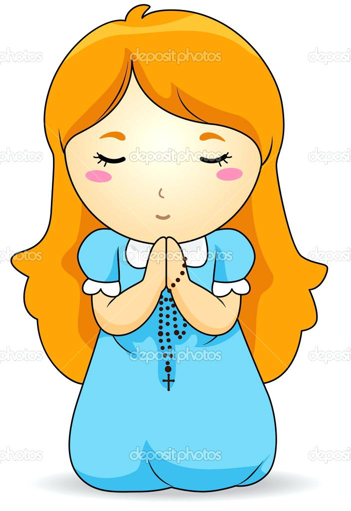 praying hands clipart at