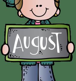 1715x3000 august mel melonheadz clip art school and teacher [ 1715 x 3000 Pixel ]