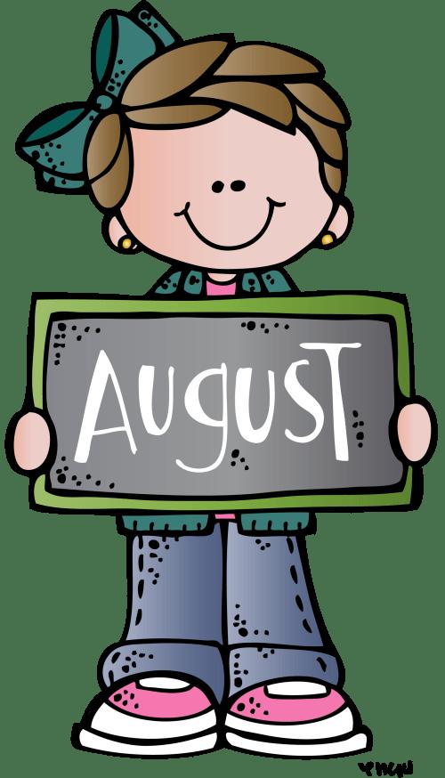 small resolution of 1715x3000 august mel melonheadz clip art school and teacher