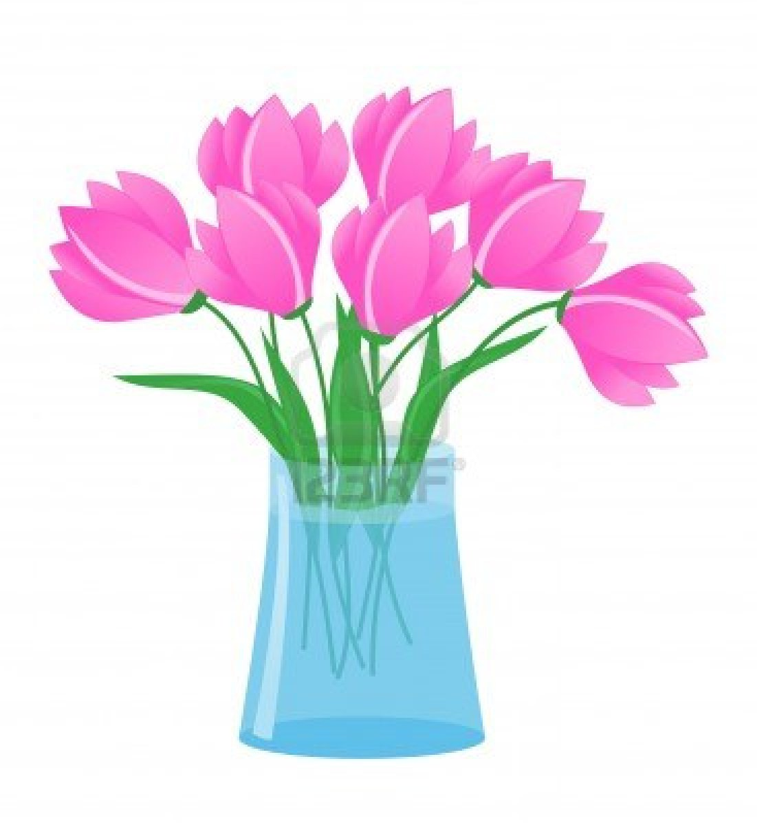 hight resolution of 1101x1200 vases design ideas decorative vases and faux flowers pottery barn