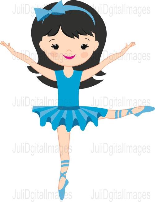 small resolution of 1148x1500 cute little ballerina dancing girls princess vector