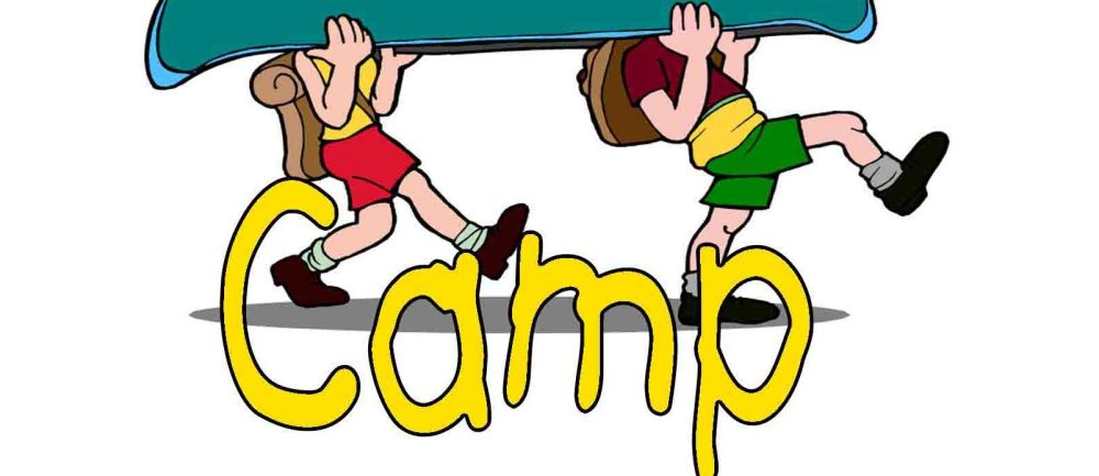 medium resolution of wisdom clipart gods word youth praise dance clip art education sunday school milton jpg 1603x695 youth