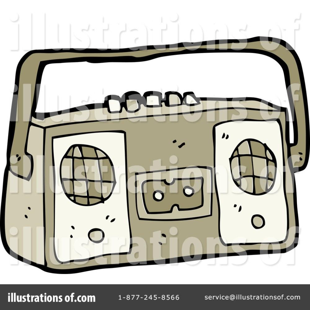 medium resolution of 1024x1024 radio clipart