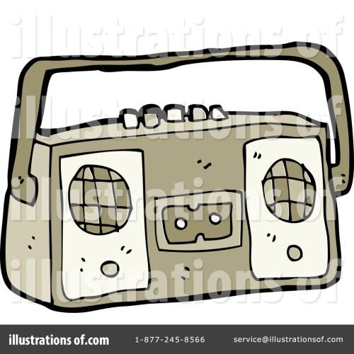 small resolution of 1024x1024 radio clipart