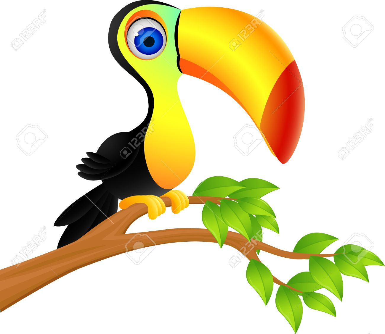 hight resolution of 1300x1129 clipart jungle birds cute rainforest cliparts free download clip