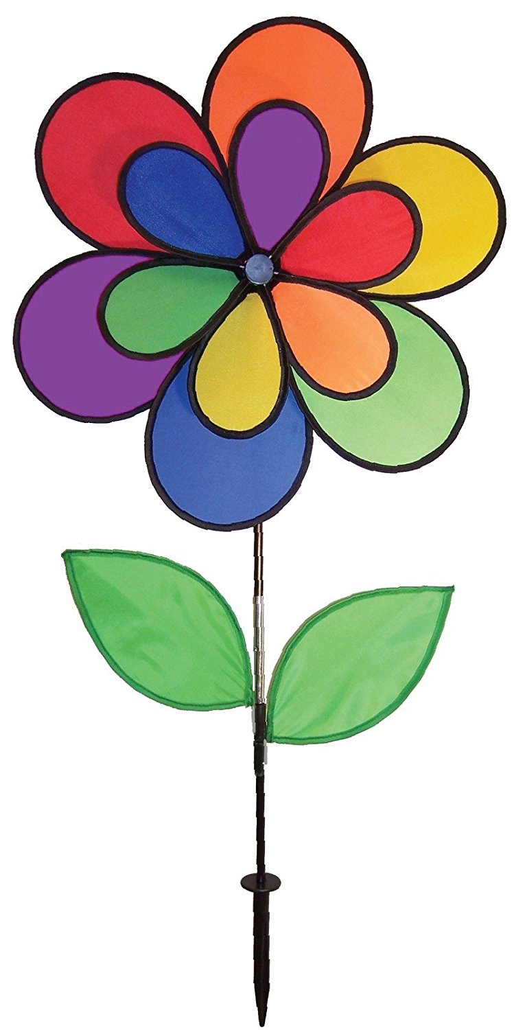 medium resolution of 746x1500 bright clipart rainbow flower