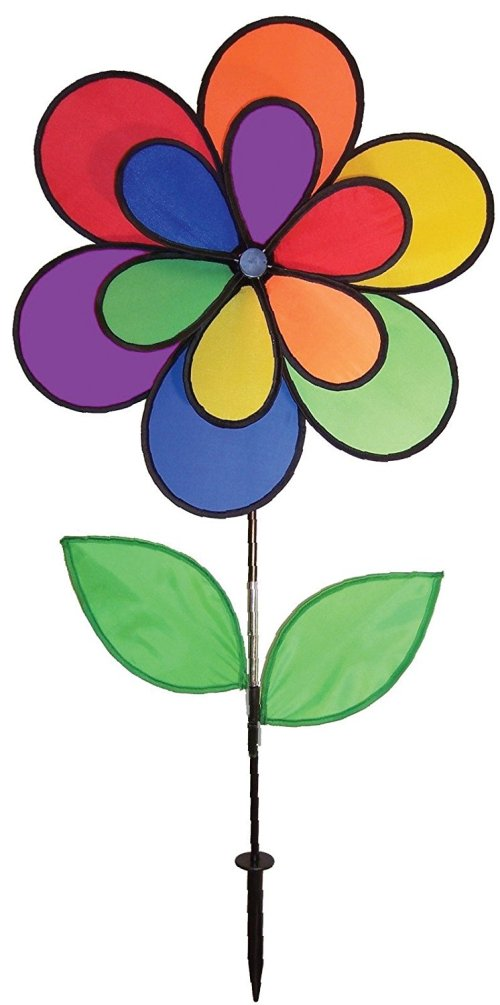 small resolution of 746x1500 bright clipart rainbow flower