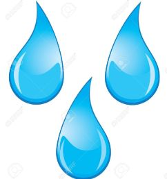 1154x1300 cartoon raindrop clip art [ 1154 x 1300 Pixel ]