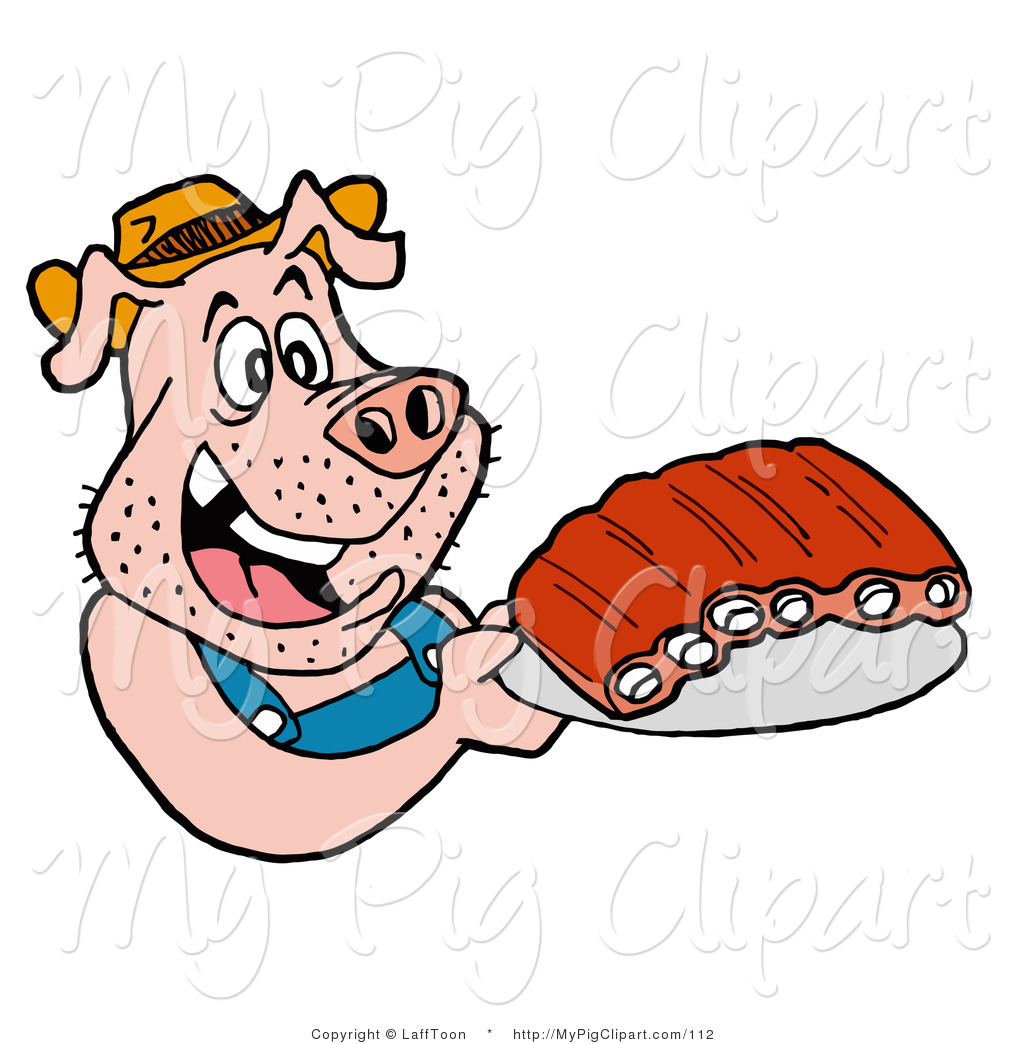 hight resolution of 1024x1044 pig in overalls clipart