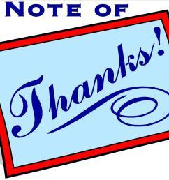 1650x1275 stunning give thanks clipart thanksgiving clip art 101 [ 1650 x 1275 Pixel ]