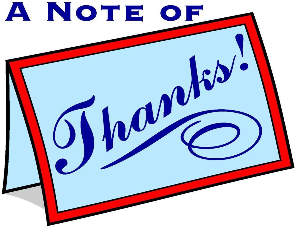medium resolution of 1650x1275 stunning give thanks clipart thanksgiving clip art 101