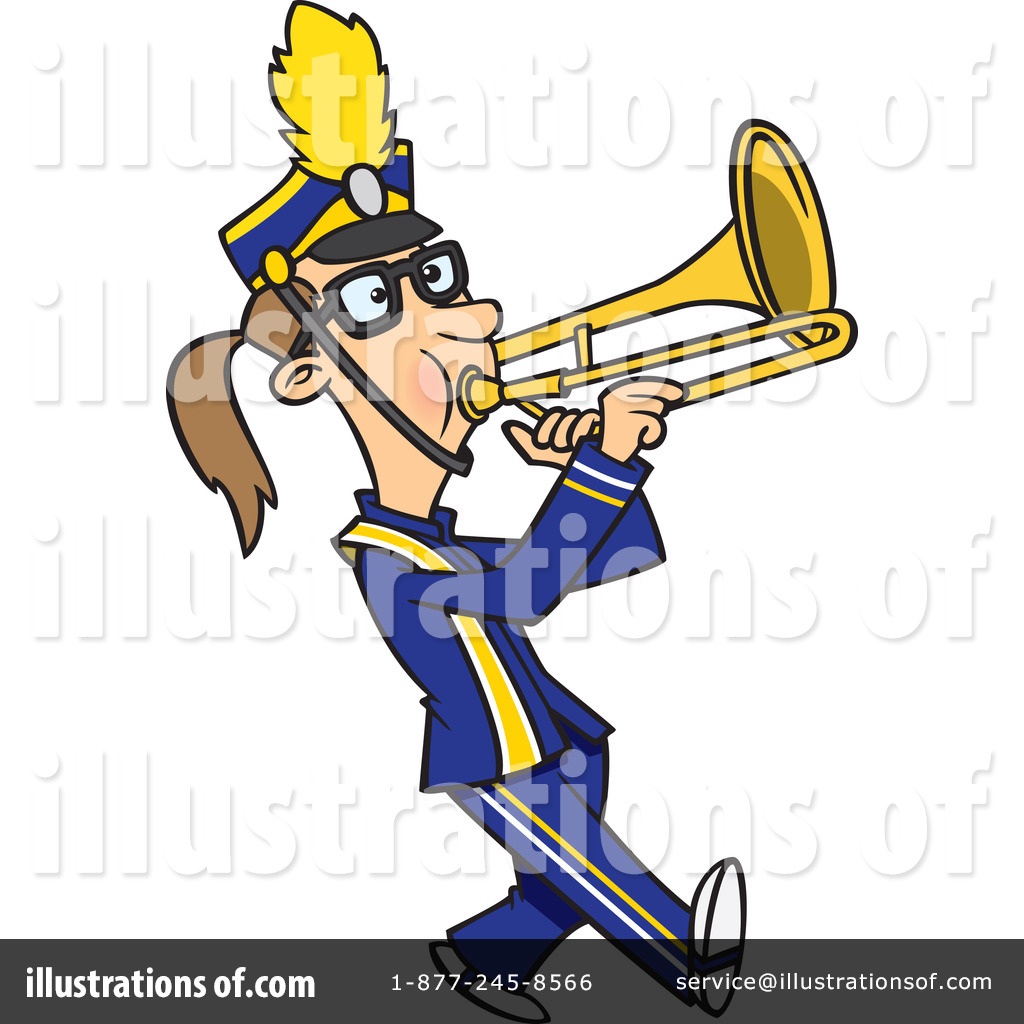 hight resolution of rock band clipart
