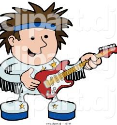 1024x1044 rock and roll guitar clip art clipart panda [ 1024 x 1044 Pixel ]