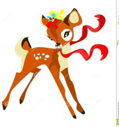 hand drawn cute christmas character source rudolph the red nosed reindeer clipart at getdrawings com free for [ 1347 x 1300 Pixel ]