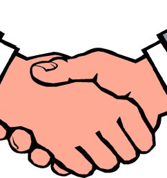 2152x1057 handshake shaking hands hand shake clip art related cliparts [ 2152 x 1057 Pixel ]