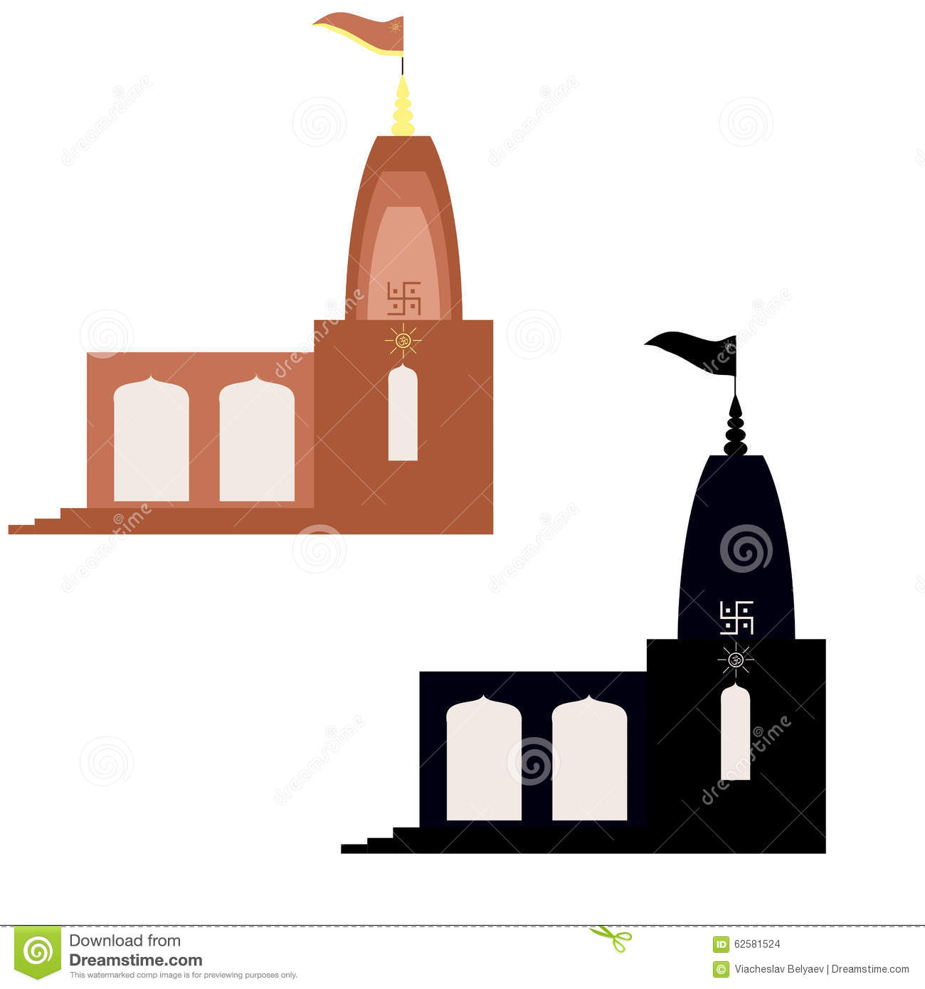 hight resolution of  salt lake temple clipart at getdrawings com free for personal use