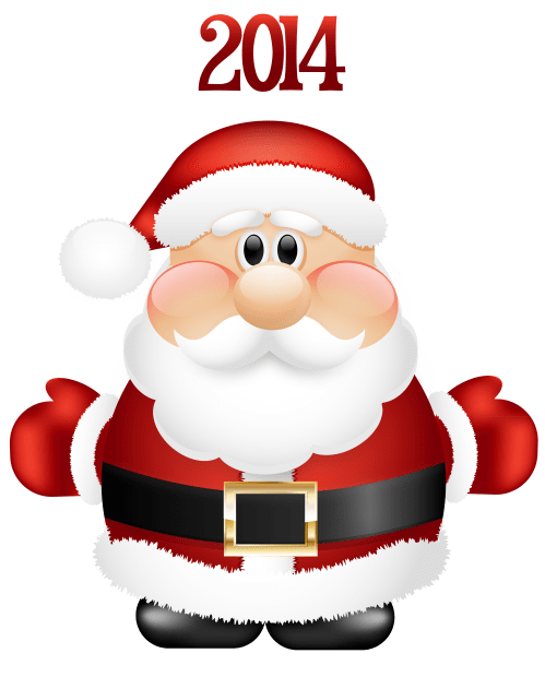 small resolution of 4687x5825 collection of transparent santa clipart high quality free