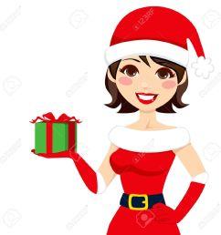 1300x1300 santa clipart suggestions for santa clipart download santa clipart [ 1300 x 1300 Pixel ]
