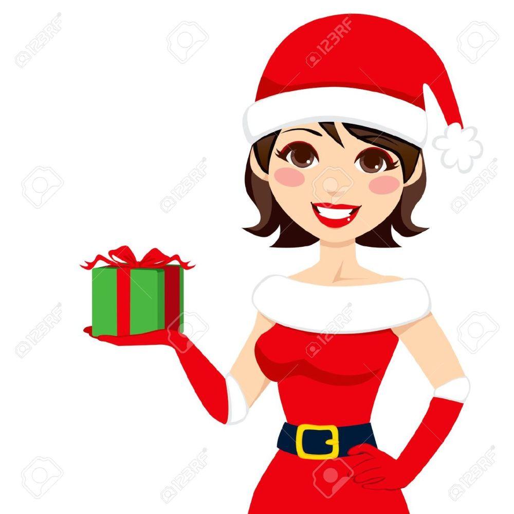 medium resolution of 1300x1300 santa clipart suggestions for santa clipart download santa clipart