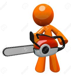 1300x1300 chainsaw clipart simple [ 1300 x 1300 Pixel ]