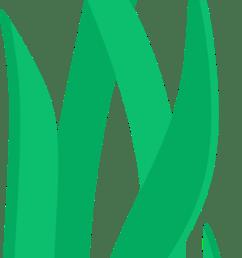 526x1920 seaweed beachy dreams seaweed [ 526 x 1920 Pixel ]