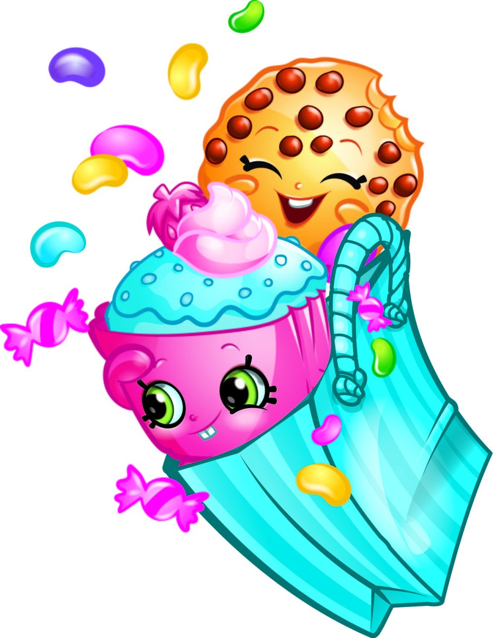 medium resolution of 1180x1526 suzie sundae shopkins fandom and characters tearing donut clipart