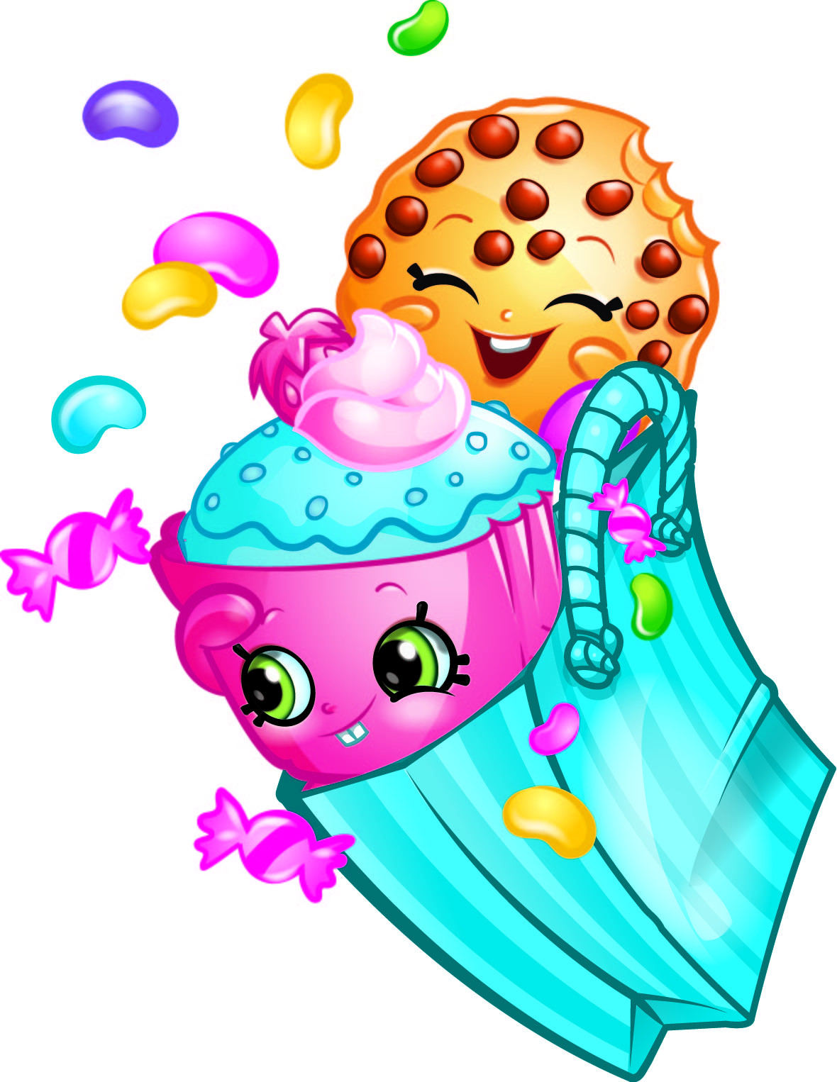hight resolution of 1180x1526 suzie sundae shopkins fandom and characters tearing donut clipart