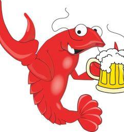1024x984 nice shrimp clipart cocktail clip art seafood [ 1024 x 984 Pixel ]