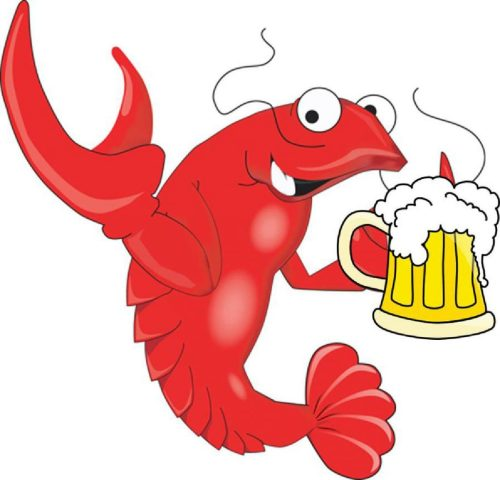 small resolution of 1024x984 nice shrimp clipart cocktail clip art seafood
