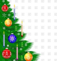 1042x1200 creative ideas christmas background clip art tree hd wallpaper [ 1042 x 1200 Pixel ]