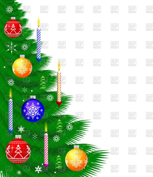 small resolution of 1042x1200 creative ideas christmas background clip art tree hd wallpaper