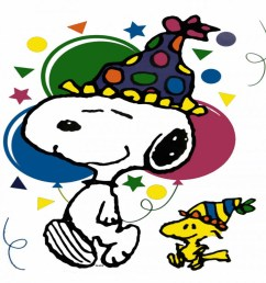 800x376 christmas snoopy clip art b9854f81973fc28d96c871b7bc4d4676 1 1024x1024 peanuts happy birthday images [ 1024 x 1024 Pixel ]