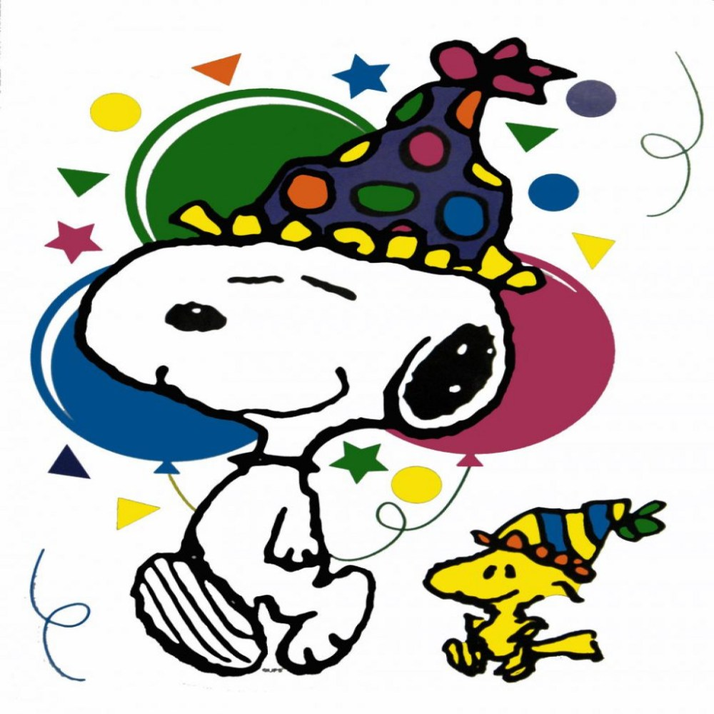 medium resolution of 800x376 christmas snoopy clip art b9854f81973fc28d96c871b7bc4d4676 1 1024x1024 peanuts happy birthday images