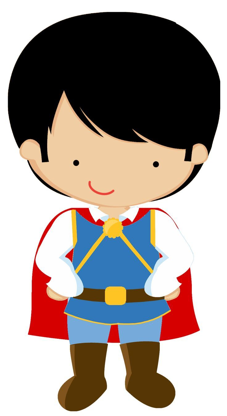 medium resolution of 736x1346 clipart snow white minus
