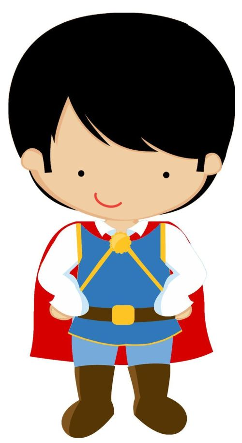 small resolution of 736x1346 clipart snow white minus