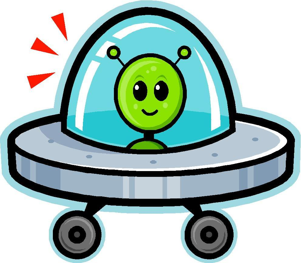 hight resolution of 991x864 spaceship clipart drawn