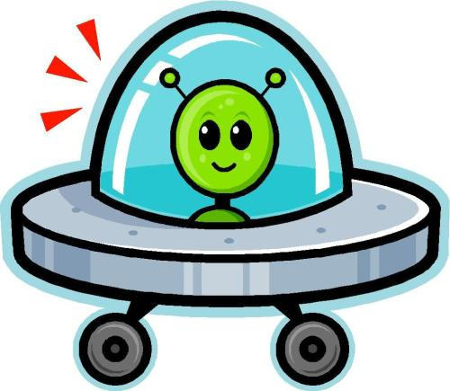 small resolution of 991x864 spaceship clipart drawn