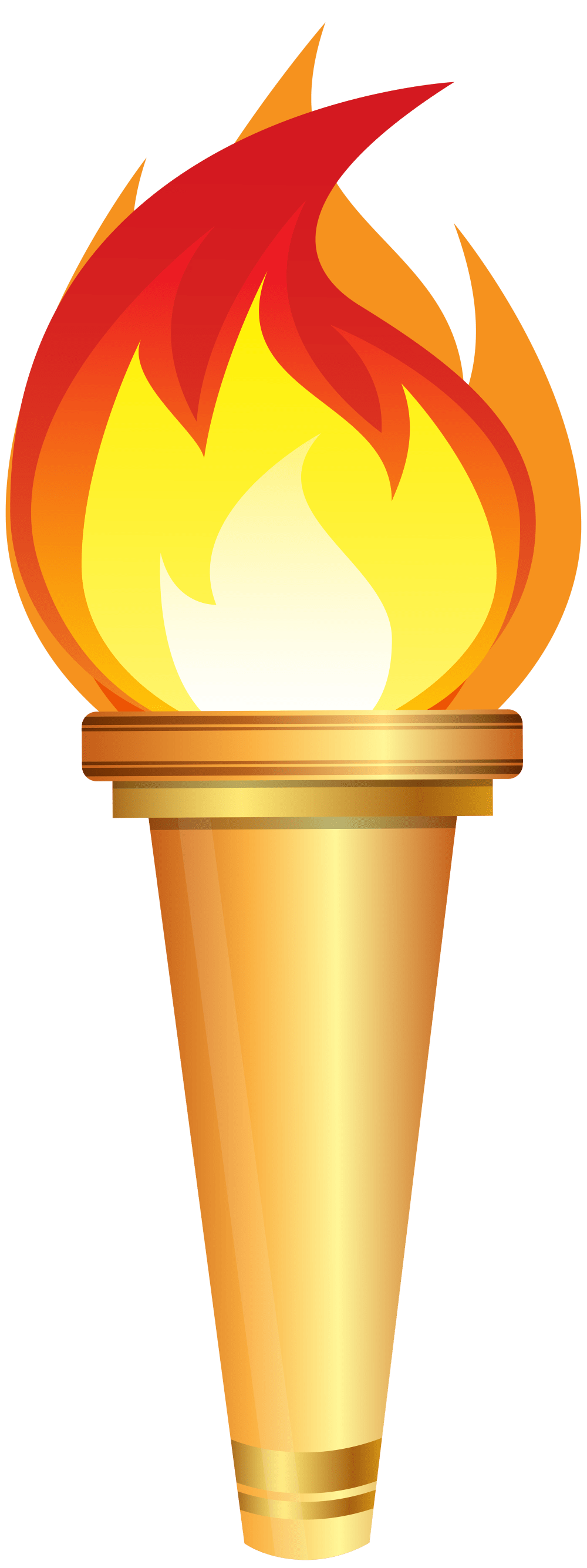 medium resolution of 2995x8000 olympic torch png clip art imageu200b gallery yopriceville